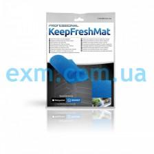 Антибактериальный коврик Ariston, Indesit C00092295 для холодильника