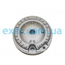 Конфорка газовая средняя Ariston, Indesit C00092496 для плиты