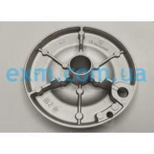 Конфорка газовая большая Ariston, Indesit C00092497 для плиты