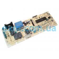 Модуль (плата управления) Indesit C00093350 для стиральной машины