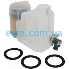 Контейнер для соли Indesit C00094171 для посудомоечной машины