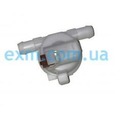 Расходомер воды (флоуметр) Ariston, Indesit C00094172 для посудомоечной машины