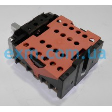 Переключатель мощности конфорок Ariston C00094902 для плиты