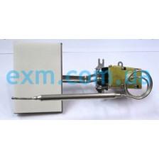 Термостат Ariston, Indesit C00095873 для холодильника