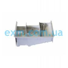 Бункер порошкоприемника Ariston, Indesit C00097732 для стиральной машины