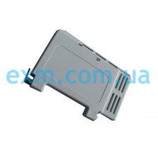 Крышка дозатора моющих средств Ariston, Indesit C00098134 для посудомоечной машины