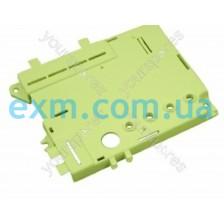 Крепление таймера Ariston C00108957 для посудомоечной машины