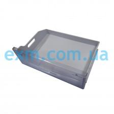 Ящик морозильной камеры (верхний) Ariston, Indesit C00111823 для холодильника