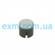 Кнопка включения Ariston, Indesit C00112993 для посудомоечной машины