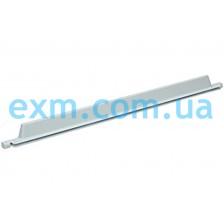 Обрамление стеклянной полки Indesit C00114616 для холодильника