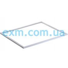 Уплотнительная резина морозильной камеры Ariston, Indesit C00114661 для холодильника