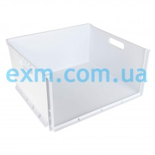 Ящик средний для морозильной камеры C00114728 холодильника