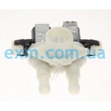 Клапан впускной 2/90 Ariston, Indesit C00116159 для стиральной машины