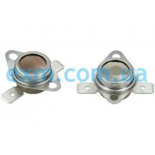 Термостат Ariston, Indesit C00116598 (комплект) для сушильной машины
