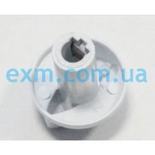 Ручка подачи газа C00117529 Ariston, Indesit для плиты