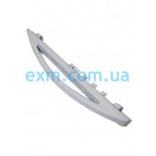 Ручка двери Ariston Indesit C00117538 для духовки