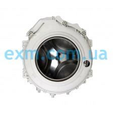 Бак в сборе Ariston, Indesit C00118020 для стиральной машины