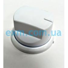 Ручка регулировки Ariston, Indesit C00118279 для плиты