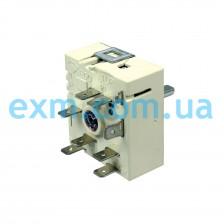 Регулятор мощности Ariston, Indesit C00133502 для плиты