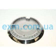 Конфорка быстрая Indesit C00136243 для плиты