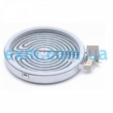 Конфорка электрическая Indesit C00139053 для плиты