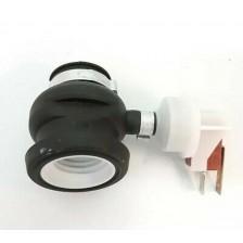 Прессостат Ariston, Indesit C00142435 для посудомоечной машины