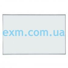 Полка стеклянная Ariston, Indesit C00143042 для холодильника