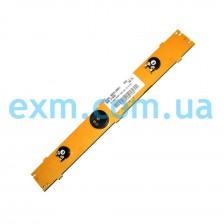 Модуль (плата) Ariston, Indesit C00143099 для холодильника