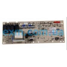 Модуль (плата) управления Ariston, Indesit C00143142 для духовки