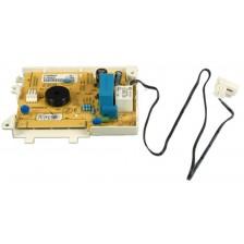 Модуль (панель управления) Ariston, Indesit C00143207 для посудомоечной машины