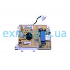 Электронный модуль (плата) Ariston, Indesit C00143213 для посудомоечной машины