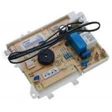 Электронный модуль (плата) Ariston, Indesit C00143214 для посудомоечной машины