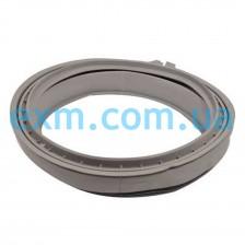 Резина (манжета) люка Ariston C00144134 для стиральной машины