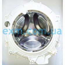 Бак в сборе Ariston C00145034 для стиральной машины