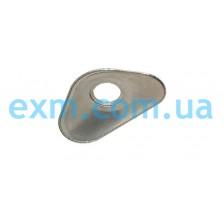 Фильтр Ariston, Indesit C00145075 для посудомоечной машины