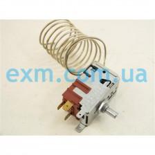 Термостат капилярный Ariston, Indesit C00173650 для холодильника
