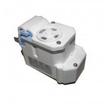 Таймер оттайки Ariston, Indesit C00173680 для холодильника