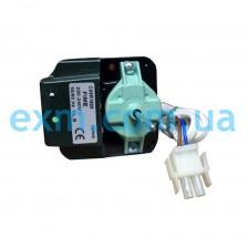 Мотор вентилятора Ariston, Indesit C00174380 для холодильника