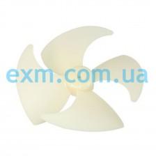 Вентилятор Ariston, Indesit C00174381 для холодильника