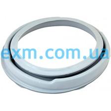 Резина (манжета) люка Ariston, Indesit C00200958 для стиральных машин