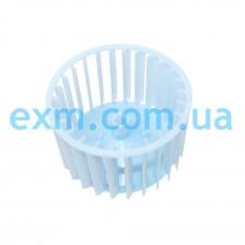 Крыльчатка вентилятора C00208040 для сушильной машины