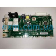 Модуль управления Indesit C00254297 для стиральных машин