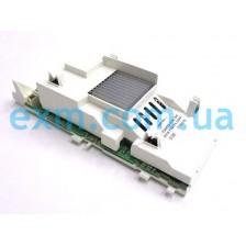 Модуль (плата управления) Indesit C00254298 для стиральной машины