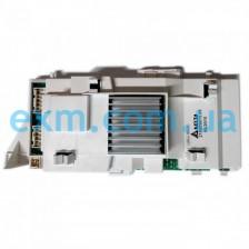 Модуль управления Indesit C00254530 для стиральных машин