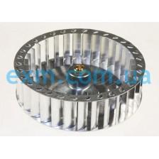 Крыльчатка вентилятора C00255435 для сушильной машины