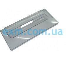 Панель ящика Ariston, Indesit C00256495 для холодильника