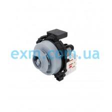 Рециркуляционная помпа Ariston C00256525 для посудомоечной машины