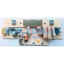 Электронный модуль для холодильника Indesit (482000030441) C00256529