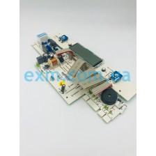 Электронный модуль индикации холодильника Indesit C00256539