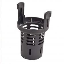 Фильтр центральный Ariston, Indesit C00256572 для посудомоечной машины